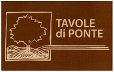 logo_tavole_di_ponte