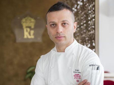 lorenzo-cuomo-chef-stellato