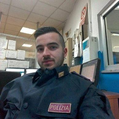 luca-scata-polizia-milano