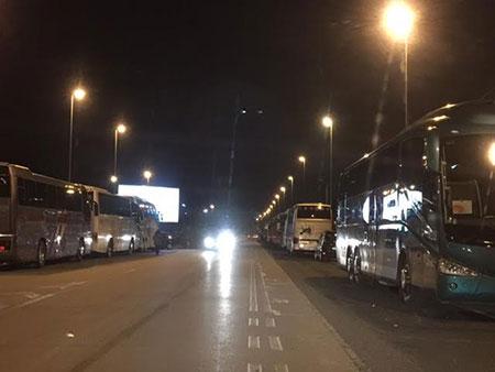 luci-dartista-navette-2016-5-pullman-bus