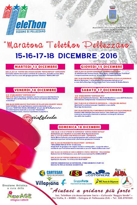 manifesto-telethon-xfb