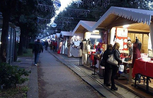 mercatini_salerno
