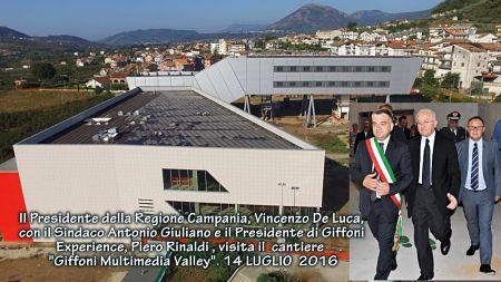 multimedia-valley