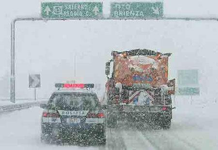 neve-salerno-reggio-calabria-autostrada