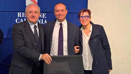 piu-europa-sindaco-francese-e-de-luca