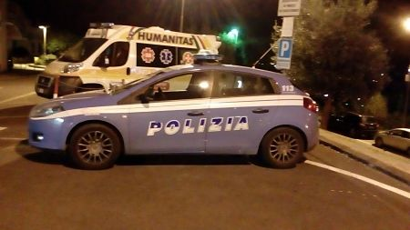 polizia-humanitas