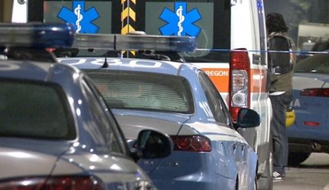 polizia_ambulanza