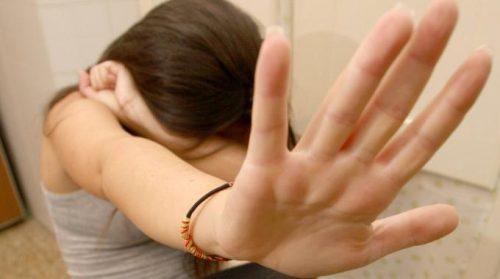 Violentata a 14 anni nella casa famiglia: choc a Salerno