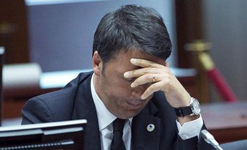 Referendum costituzionale e crisi di governo: la dichiarazione di Mattarella
