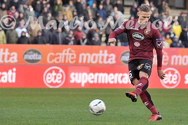 salernitana_perugia1