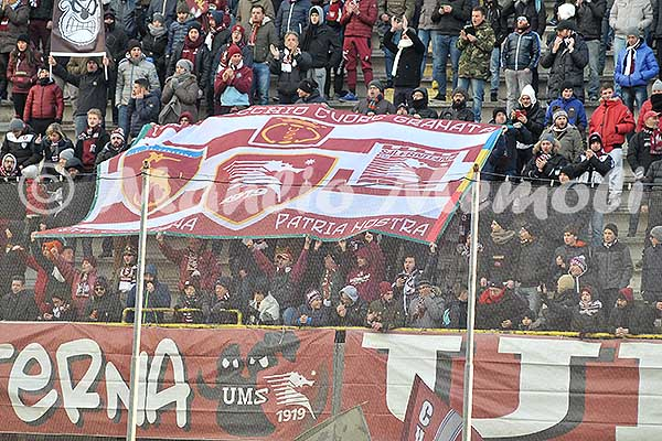 salernitana_perugia10