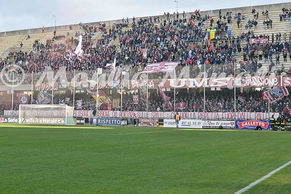 salernitana_perugia41