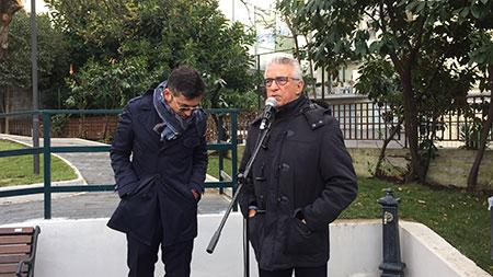 salerno-riqualificazione-giardini-torrione-2