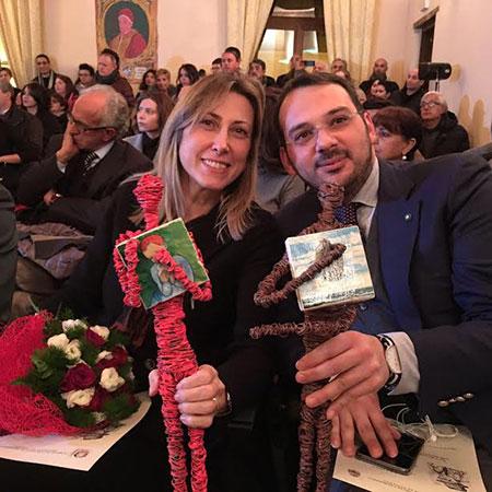 simona-agnes-premio-giornalistico