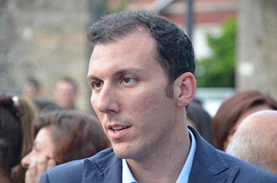 sindaco_cuofano_nocera
