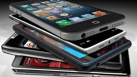 smartphones-cellulari