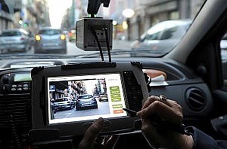 tablet-vigili-urbani