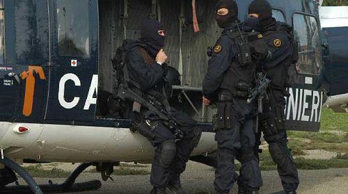 terrorismo-carabinieri-generica