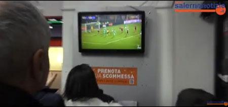 tifosi-derby