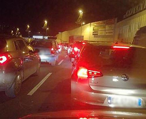 traffico-in-tilt