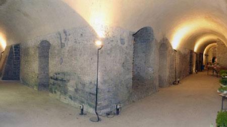 villa-romana-di-sava