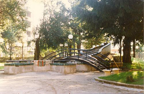 villa_comunale_baronissi