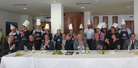 vincitori-premio-gastronomico-ezio-falcone-2