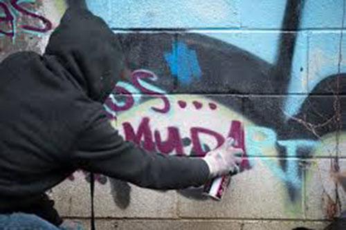 writers_graffiti