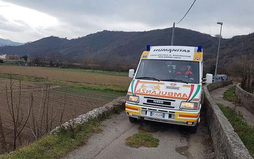 Ambulanza_Bariatrica_Humanitas