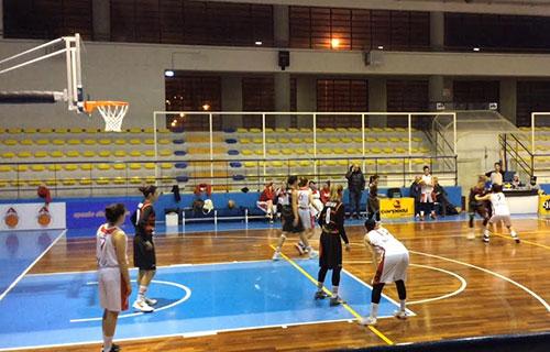 basket_ruggi_salerno