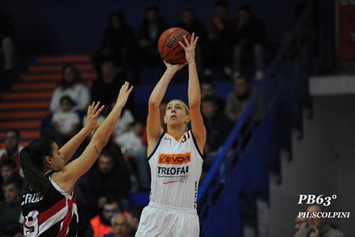 basket_treofan_battipaglia_sotiriou