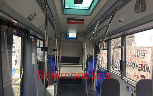 Bus_Italia_1