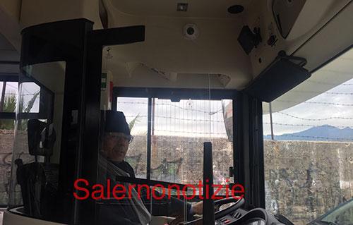 Bus_Italia_2