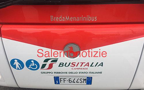 Bus_Italia_3