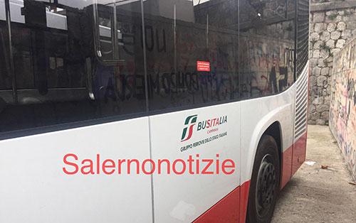 Bus_Italia_4