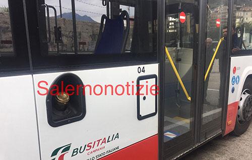Bus_Italia_5