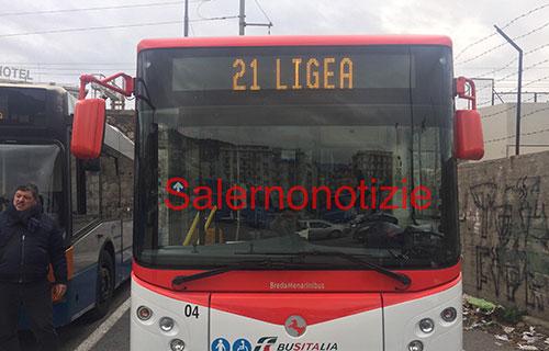 Bus_Italia_6