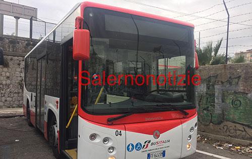Bus_Italia_7
