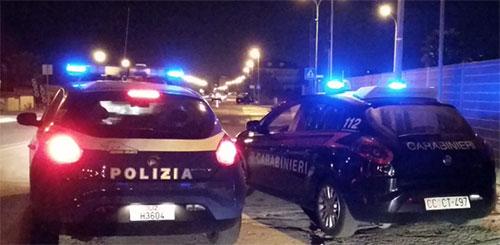 carabinieri_e_polizia