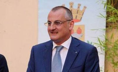 cariello_sindaco_eboli
