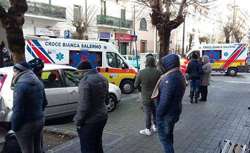 croce_bianca_ambulanza_2