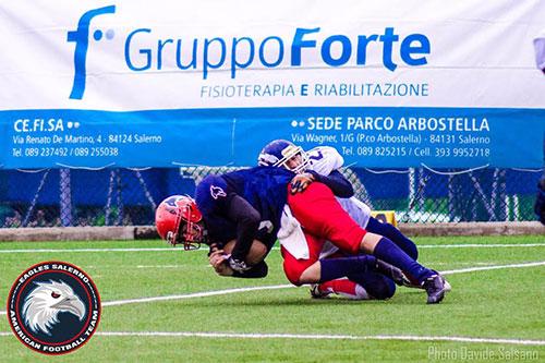 eagles_salerno_football_americano