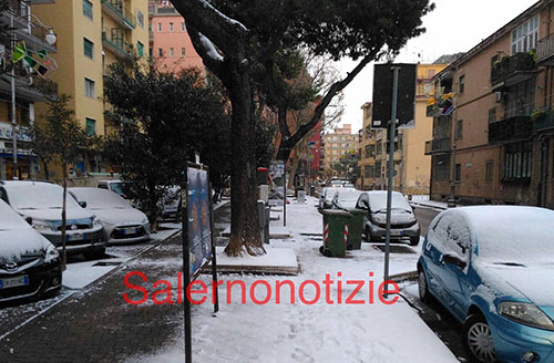neve_a_salerno_torrione_2