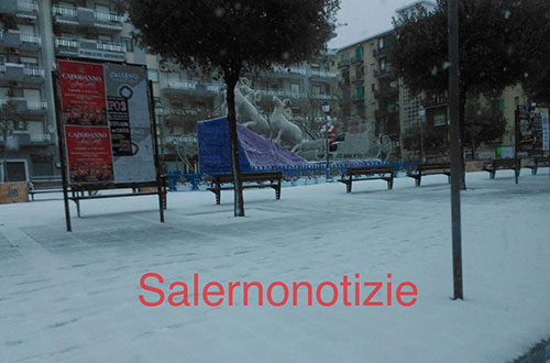 neve_a_salerno_torrione_3