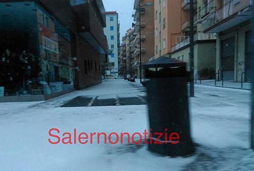 neve_a_salerno_torrione_5