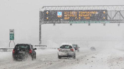 neve_gelo_autostrada