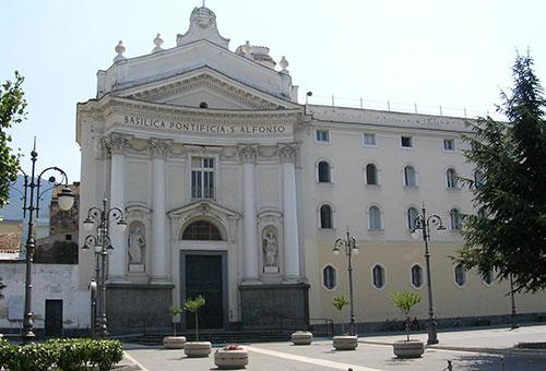 pagani_basilica