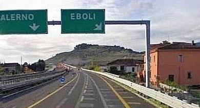 Salerno_Reggio_Eboli