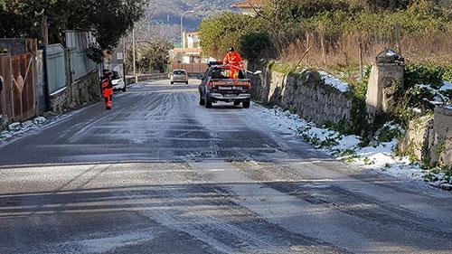 volontari-croce-bianca-neve