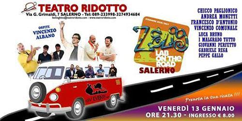 Zeling_Lab_Ridotto